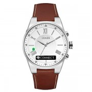 Orologio guess c0002mb1 unisex connect