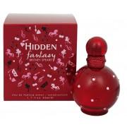 Britney Spears Hidden Fantasypentru femei EDP 100 ml