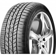 Continental Wintercontact Ts 830p Ssr 205 55 16 91h Pneumatico Invernale