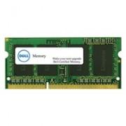 DELL A8860720 16GB DDR4 2133MHz ECC memory module