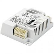 Inverter-Elektronikus előtét 2x26W/32W/42W-6 PC TC COMBO _Tartalékvilágítás - Tridonic - 89899989