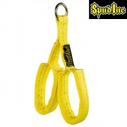 Spud Inc. Fat Triceps Strap from SPUD Inc.