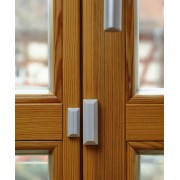 WEATHER HUB - 3 бр. Контактни датчици за прозорци и врати - 30.3311.02