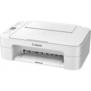 Canon TS3151 nyomtato/scanner/wireless/feher