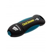 Corsair Flash Voyager USB 3.0 V2 - 64GB