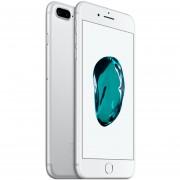 iPhone 7 Plus, Plata