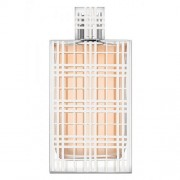 Burberry Brit Woman Eau De Toilette Spray 50 Ml