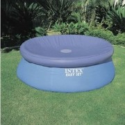 Invelitor de piscina 305 cm INTEX