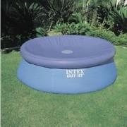 Invelitor de piscina 305 cm INTEX