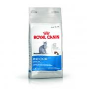 Royal Canin Indoor 27 2kg+400gr