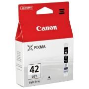 Canon CLI-42 LGY light grey