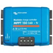 Controler regulator baterii fotovoltaice BlueSolar MPPT 15060-Tr 122448V-60A Victron