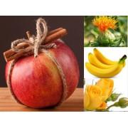 Ceai de fructe Fruit Trio
