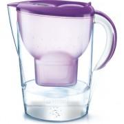 Cana filtranta brita MARELLA XL violet MX Plus
