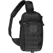 5.11 Tactical RUSH MOAB 10 (Färg: Svart)