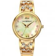 Viceroy orologio donna mod. 471020-23