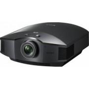 Videoproiector Sony VPL-HW65ESB 1080p 1800 lumeni