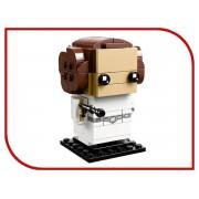 Lego Конструктор Lego Brick Headz Принцесса Лея Органам 124 дет. 41628