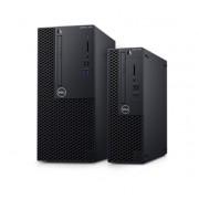 Dell OptiPlex 3060 MT [N021O3060MT_UBU] (на изплащане)