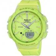 Дамски часовник Casio Baby-G BGS-100-9A