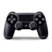 Sony Playstation 4 kontroller - DualShock 4