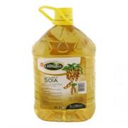 Olitalia - Sojaolie - PET 5 liter
