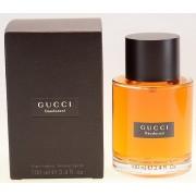 Gucci Pour Homme, Deodorant v skle s rozprašovačom 100ml