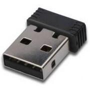 Digitus DN-7042-1 scheda di rete e adattatore WLAN 150 Mbit/s