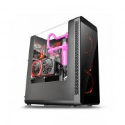 Kućište Thermaltake View 27 Gull-Wing Window CA-1G7-00M1WN-00