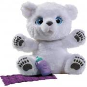 Hasbro FurReal Friends Mi osito polar enfermito