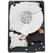 WD Black Performance Hard Drive WD1003FZEX - Hårddisk - 1 TB
