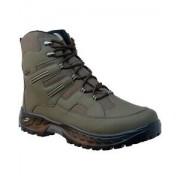 Parforce Winter Jagd- und Trekkingstiefel für Sie und Ihn - Size: 39 40 41 42 43 44 45 46 47
