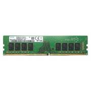Memory RAM 1x 16GB Samsung NON-ECC UNBUFFERED DDR4 2400MHz PC4-19200 UDIMM | M378A2K43BB1-CRC