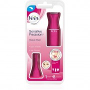 Veet Beauty Styler Bikini Edition (rosa)