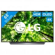 LG OLED65C8PLA