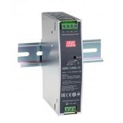 Mean Well DDR-120B-48