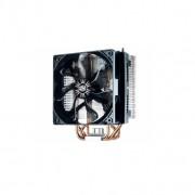 Hyper T4 procesorski hladnjak (RR-T4-18PK-R1) CPU00460