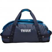 Thule TORBA THULE CHASM 70L - POSEIDON