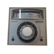 Regulador de temperatura FR-900