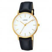 Lorus RH888BX9 Dames Doublé horloge