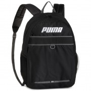 Раница PUMA - Plus Backpack 767240 01 Puma Black