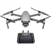 Dron letjelica DJI Mavic 2 Pro Fly More Combo + Smart Controller