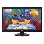 ViewSonic Monitor LED 23'' VIEWSONIC VA2445-LED