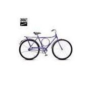 Bicicleta Colli Barra Sport Aro 26 Freio Contra Pedal 36 Raias - 130