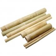 Bat din bambus pentru masaj 40cm (12mm grosime) [CLONE]