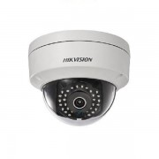 Hikvision Anti-vandal IP kamera DS-2CD2142FWD-I