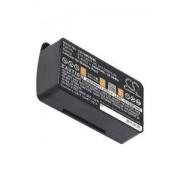Garmin GPSMAP 496 bateria (3400 mAh)