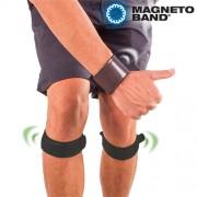 Benzi magnetice pentru genunchi si incheietura