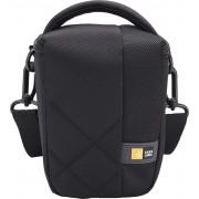 Case Logic CPL-103 Чанта за Компактен Фотоапарат