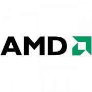 AMD CPU Desktop Ryzen 5 4C/8T 1500X 3.6/3.7GHz Boost,18MB,65W,AM4 multipack, with Wraith Spire 95W cooler YD150XBBAEMPK